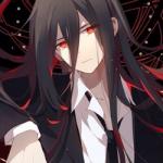 Vuh's avatar