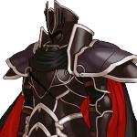 ArmorAnon's avatar