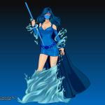 Japanesenerd247's avatar