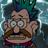 Bodacious T's avatar