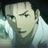 QuantumLead's avatar