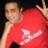 Badre El Amir Bally's avatar