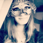 ViViG's avatar