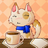 NoobxNoob's avatar