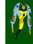 Avatar de Jultrun121