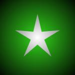 NeverLose's avatar
