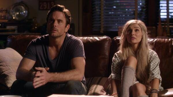 nashville recap reaction season 5 episode 2 back in babys arms scarlett and deacon