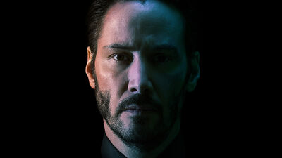 NYCC: 'John Wick: Chapter 2' Trailer
