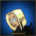 Russisch Brot's avatar