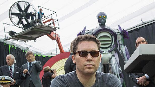 Bryan-Singer-X-Men