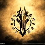 Ssj4jw's avatar