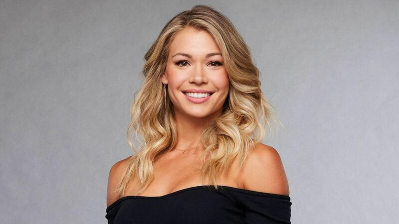 the bachelor krystal