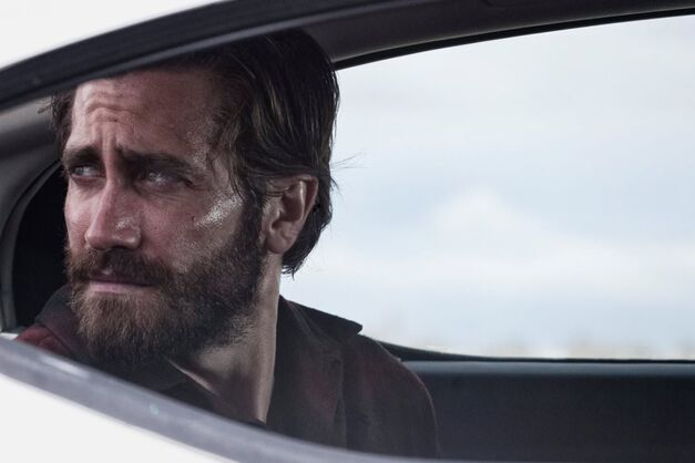 fall preview oscar hopefuls oscars nocturnal animals jake gyllenhaal