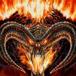 Gaston Chk's avatar