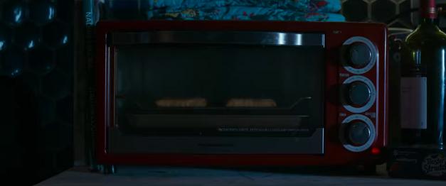 deadpool 2 trailer 17