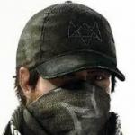 KSK ejw/Advanced Camper Squad