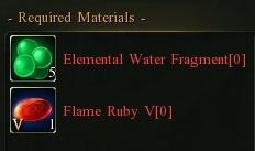 Emerald5 z ruby