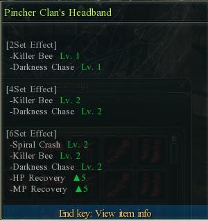 Slayer3
