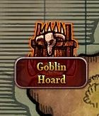 Goblin Hoard