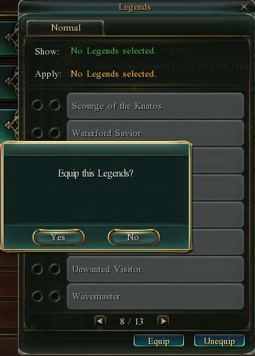 Legenda3