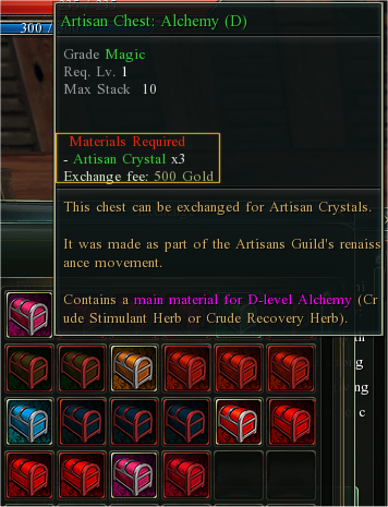 File:Artisan chest.png