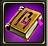 Remodel spellbook
