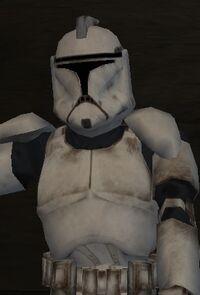 Clonetrooper17