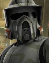 ARF trooper (Devaron)
