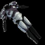 Trigger Armor