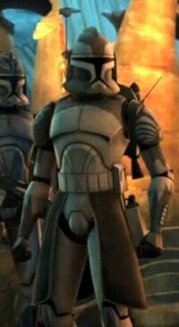 Wolffe Phase 1 p1