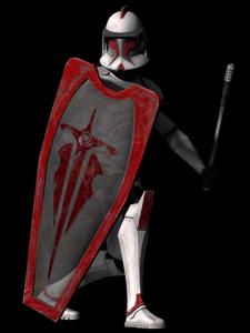 RiotCloneTrooper