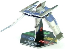 BlueSquadronV-19