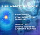 William palaa