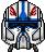 HawkIcon2