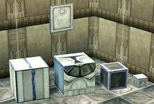 Rex furniture