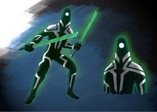 Ninjas 1