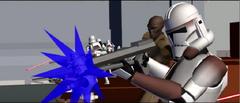 91stclonetrooper