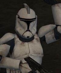 Clonetrooper35