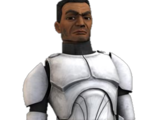 Droidbait