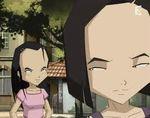 Yumi srslyl
