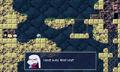 Cave Story (Nintendo eShop) Gameplay 1