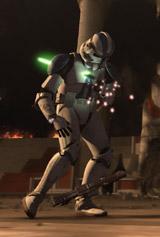 Yoda-501stlegiontrooper