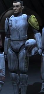 Yellow Trooper3