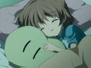 Ushio&dango