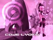 Yumi Opening Title