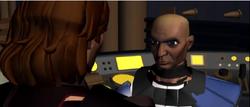 SkywalkerRexTheBadBatcharc