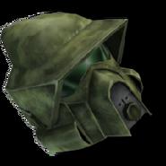 ForestTrooperHelmet