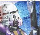 187th Legion