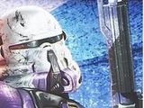 Unidentified 187th Legion Clone Commander