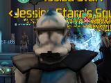 Fives (ARC trooper gear)